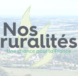 Le Contrat de Ruralité 2017-2020