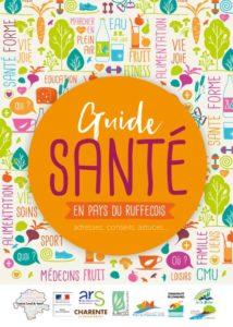 Aff-Guide-Sante