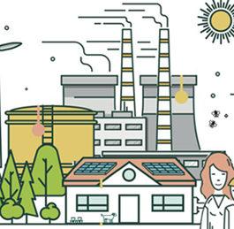 Conférence – Rencontre : Quel Avenir pour le Ruffécois face au changement climatique ?