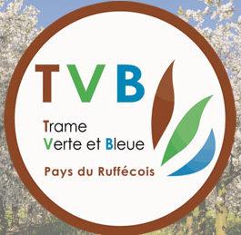 Appel à projet TVB et pollinisateurs de la Région Nouvelle-Aquitaine