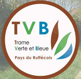 Appel à projet TVB et biodiversité nocturne de la Région Nouvelle-Aquitaine