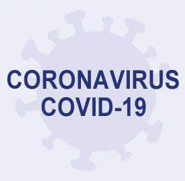COVID 19, les informations utiles